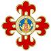 Placa de Alfonso X
